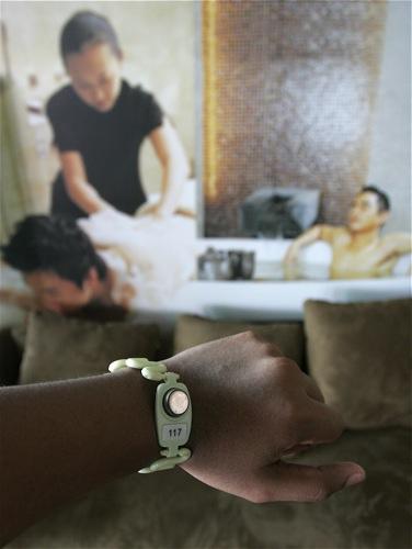 My philippine massage - 5 2
